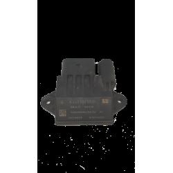 Реле подгревна система - A6429005801