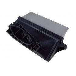 Въздушен филтър десен - A6420942404 (A6420940000)