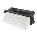 Въздушен филтър ляв - A6420942304 (A6420940000)