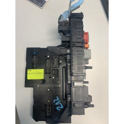 SAM модул - A2129000204
