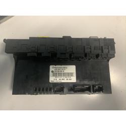 SAM модул - A2035451801