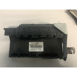 SAM модул - A2115452001