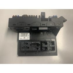 SAM модул - A2115453801