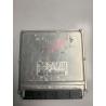 ЕКУ - A0275455232 (0281001990)