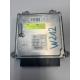 ЕКУ - A6511500126 (CR2.10)