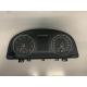 Километраж - 1T0920881C