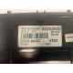 Километраж - 2K0920843C