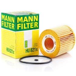 Маслен филтър - HU821x
